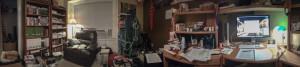 Teren_Office-1