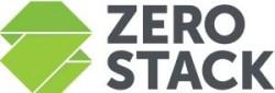 ZeroStack Logo